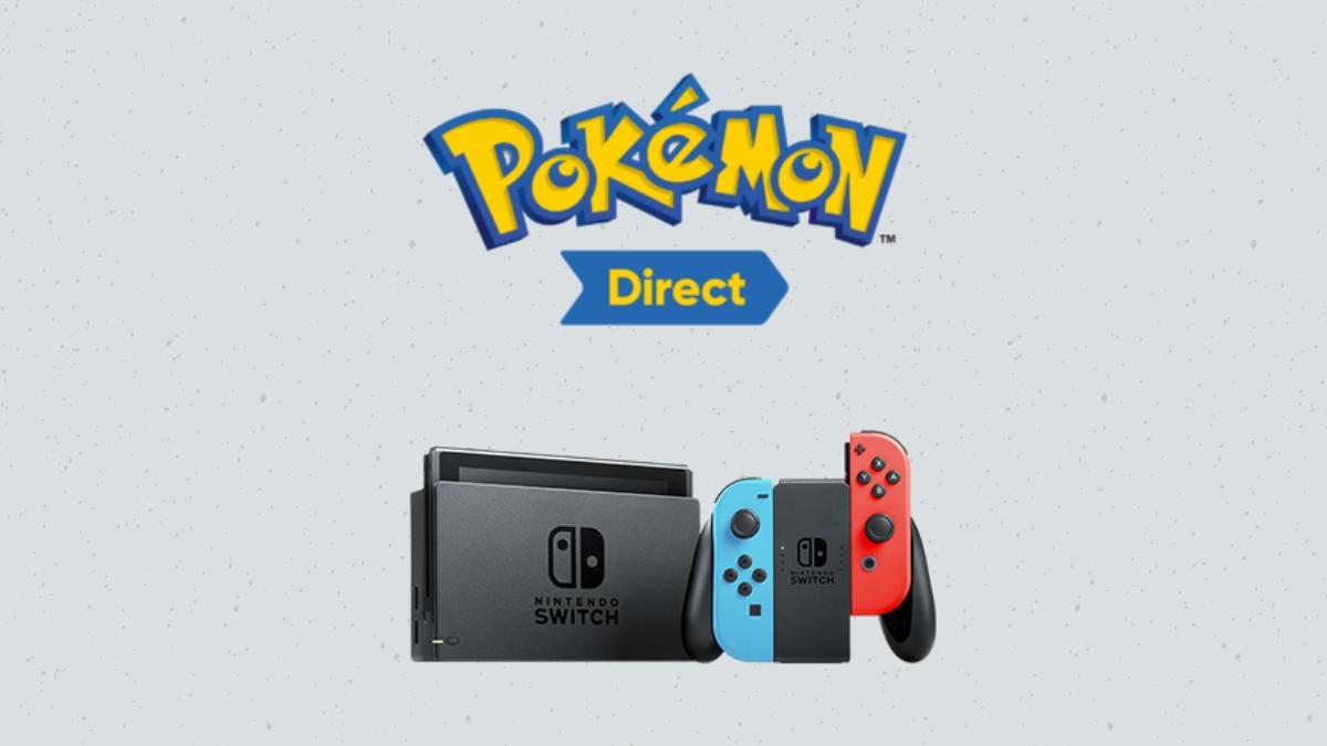 120327 pokemon direct amp main media schema 1