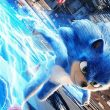 cropped sonicfilme