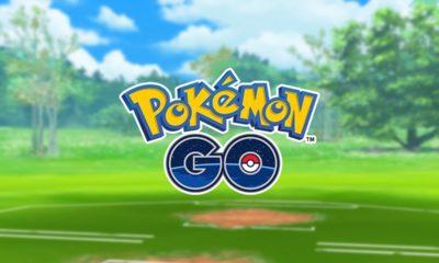 2 dicas de como conseguir Pokecóinsmoedas em Pokemon GO
