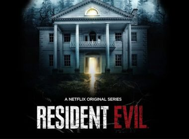 20200207 resident evil netflix