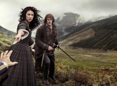 22 229456 outlander season outlander season 1 poster