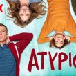 Atypical Netflix