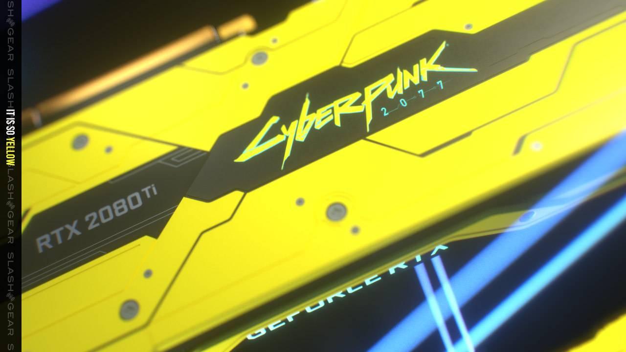 cyberpunknvidia 1280x720 1