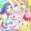 mewkledreamy anime