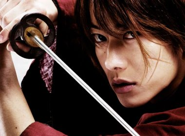 samurai x rurouni kenshin live action CDL 1280x720 02