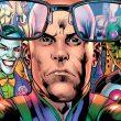 superman villains header 1