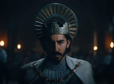the green knight rei arthur dev patel a24 CDL 1280x720 02