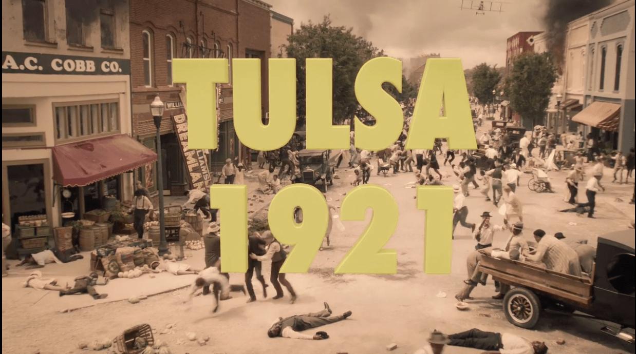 watchmen episode 1 tulsa oklahoma