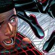 miles morales spider man header
