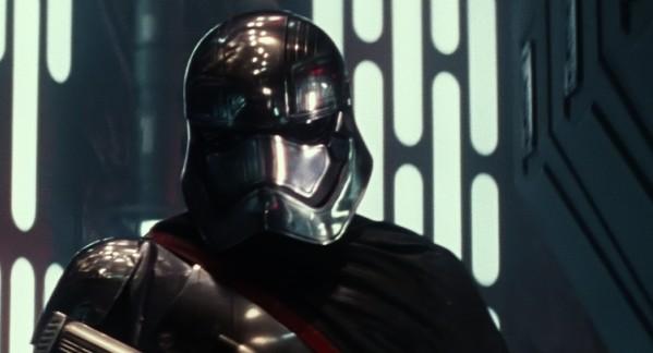 star wars 7 force awakens captain phasma hi res e1446317774993 1