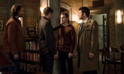 supernatural season15 episode11