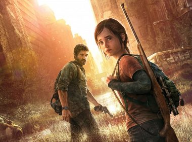 the last of us sony hbo live action CDL 1280x720 02