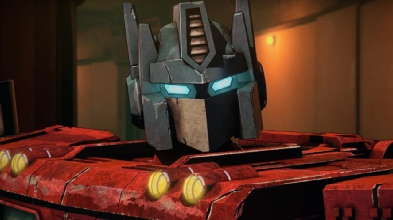transformers war for cybertron trilogy siege trailer optimus pri 1208189 1280x0 1