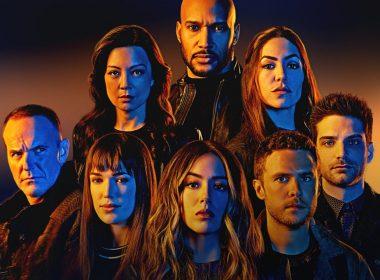 agents of shield marvel temporada final CDL 1280x720 01