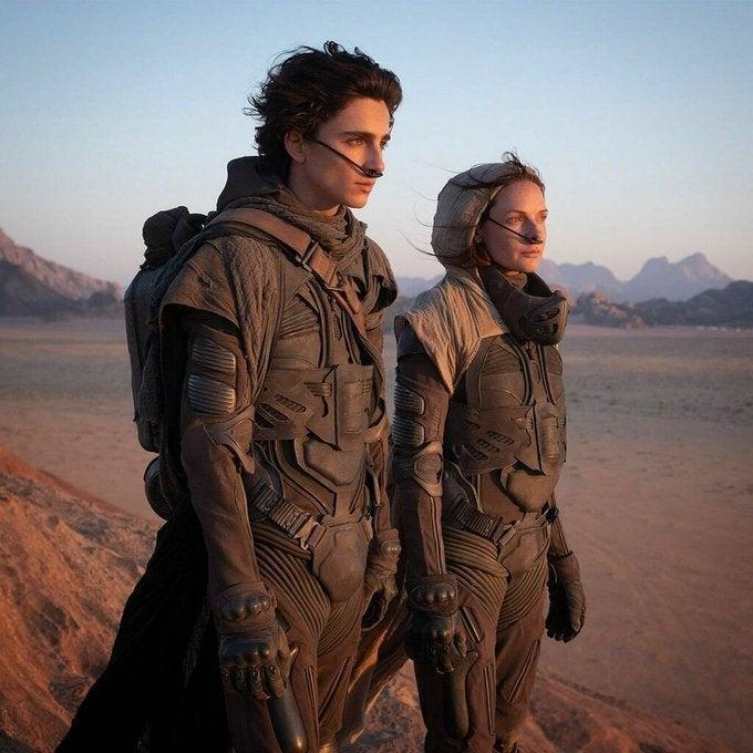 dune movie 1215372