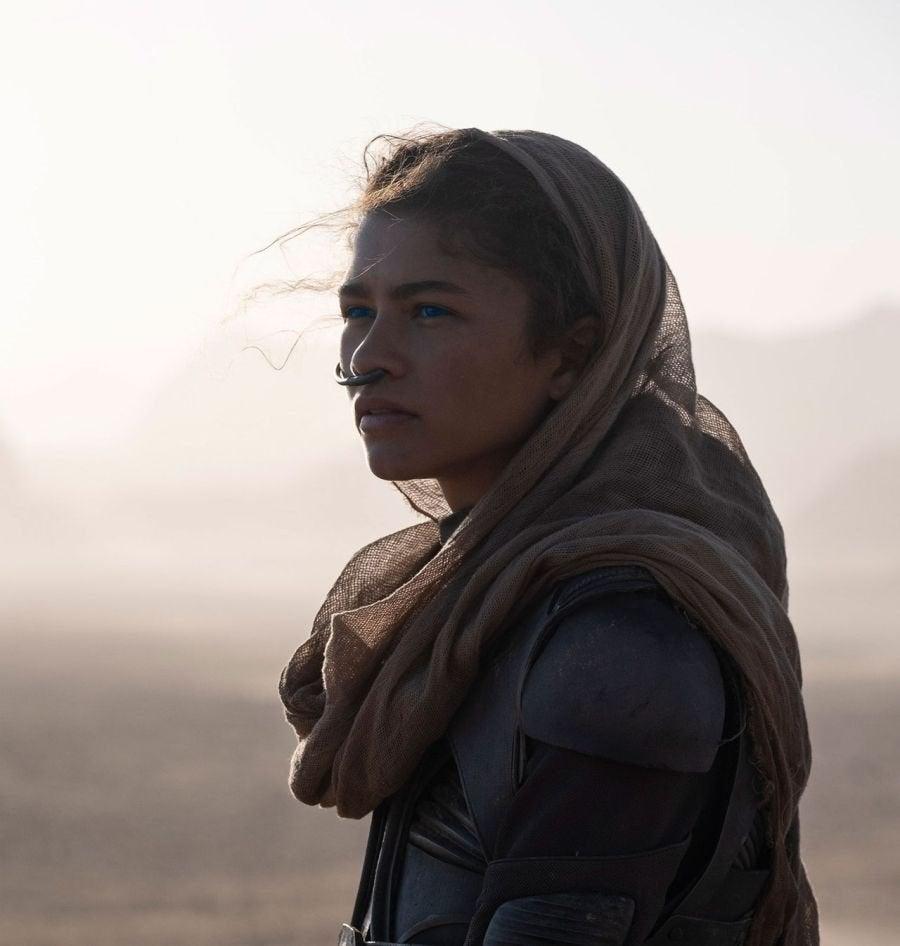 dune movie 2020 01 1215362