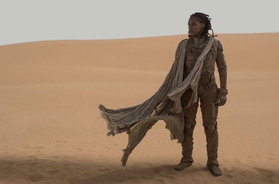 dune movie 2020 08 1215369