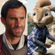 easter shows movies