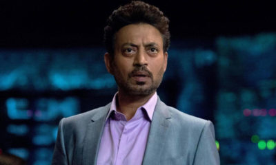 irrfan khan jurassic world CDL 1280x720 02