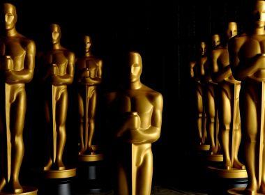 oscars 2021 academy awards CDL 1280x720 01