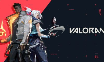 valorant_capa