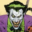 Joker 80th anniversary special header