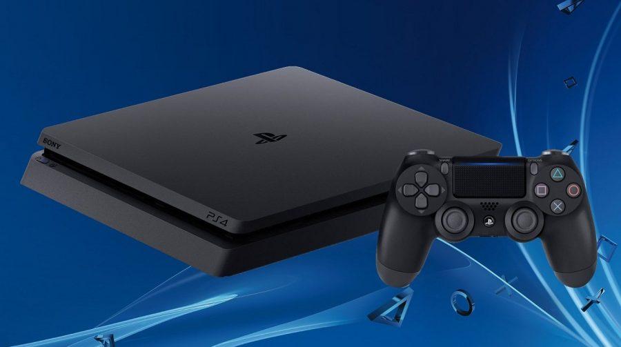 PS4 900x503 1