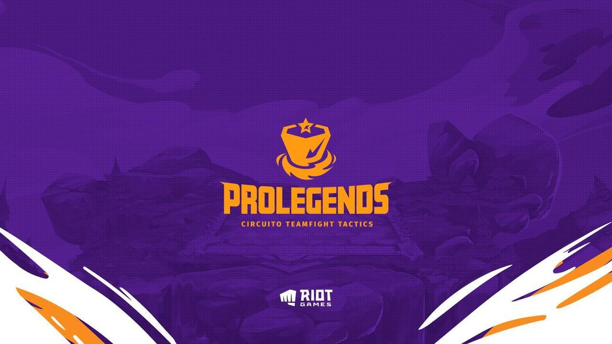 Prolegends TFT League of Legends.JPG
