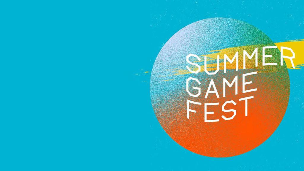 Summer Game Fest 1024x576 1