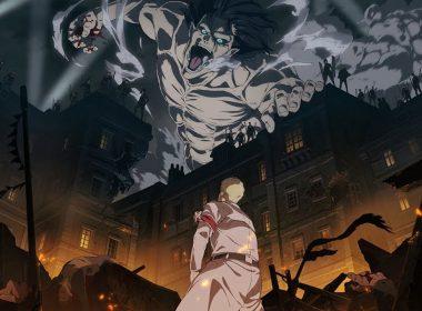 attack on titan shingeki no kyojin final season anime CDL 1280x720 01