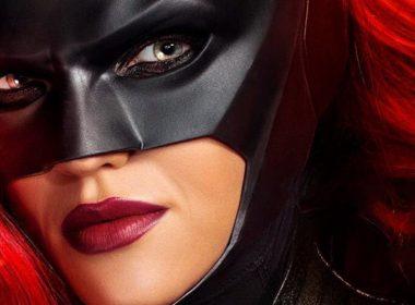 batwoman ruby rose dc comics cw hbo CDL 1280x720 01