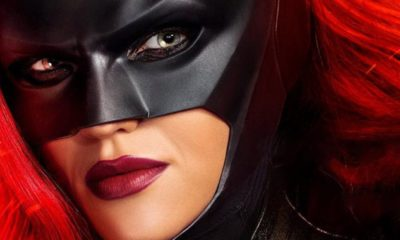 batwoman ruby rose dc comics cw hbo CDL 1280x720 01