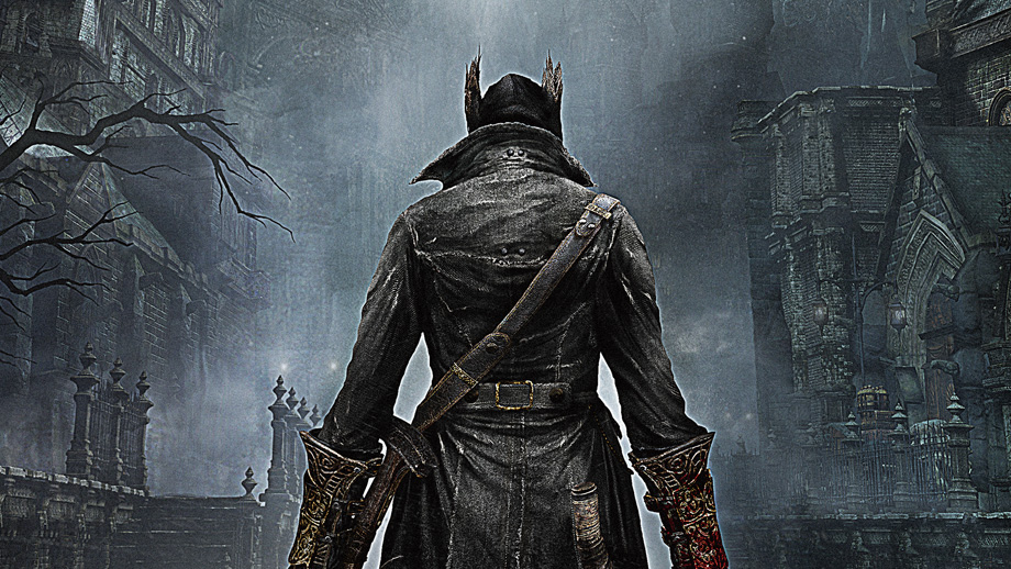 bloodborne listing thumb 01 ps4 eu 10nov14