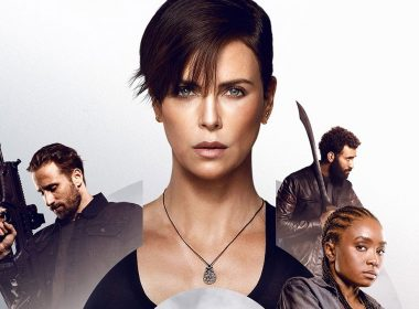 charlize theron old guard netflix CDL 1280x720 01