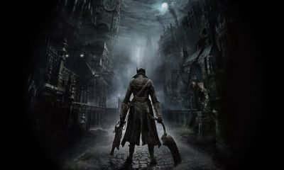 bloodborne-no-pc