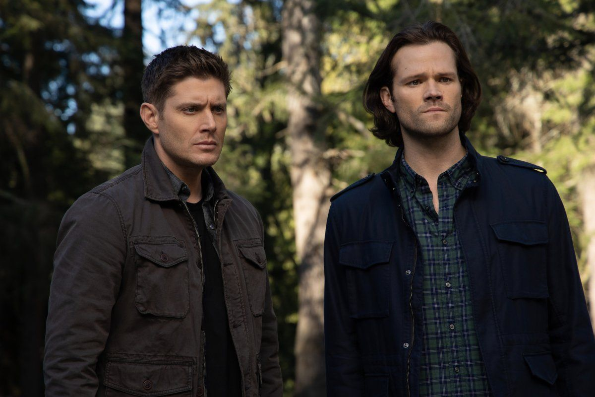 jared padalecki and jensen ackles supernatural 1558619017