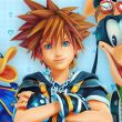 kingdom hearts disney plus square enix CDL 1280x720 01