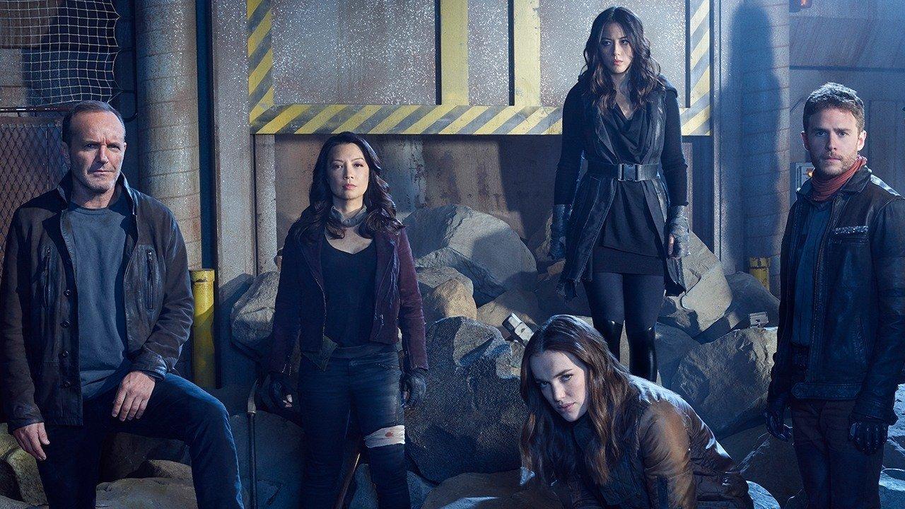 marvels agents of shield renewed for season 7 a3da