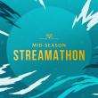 mid season streamathon 800x450 1