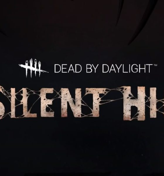 dead by daylight trará silent hill