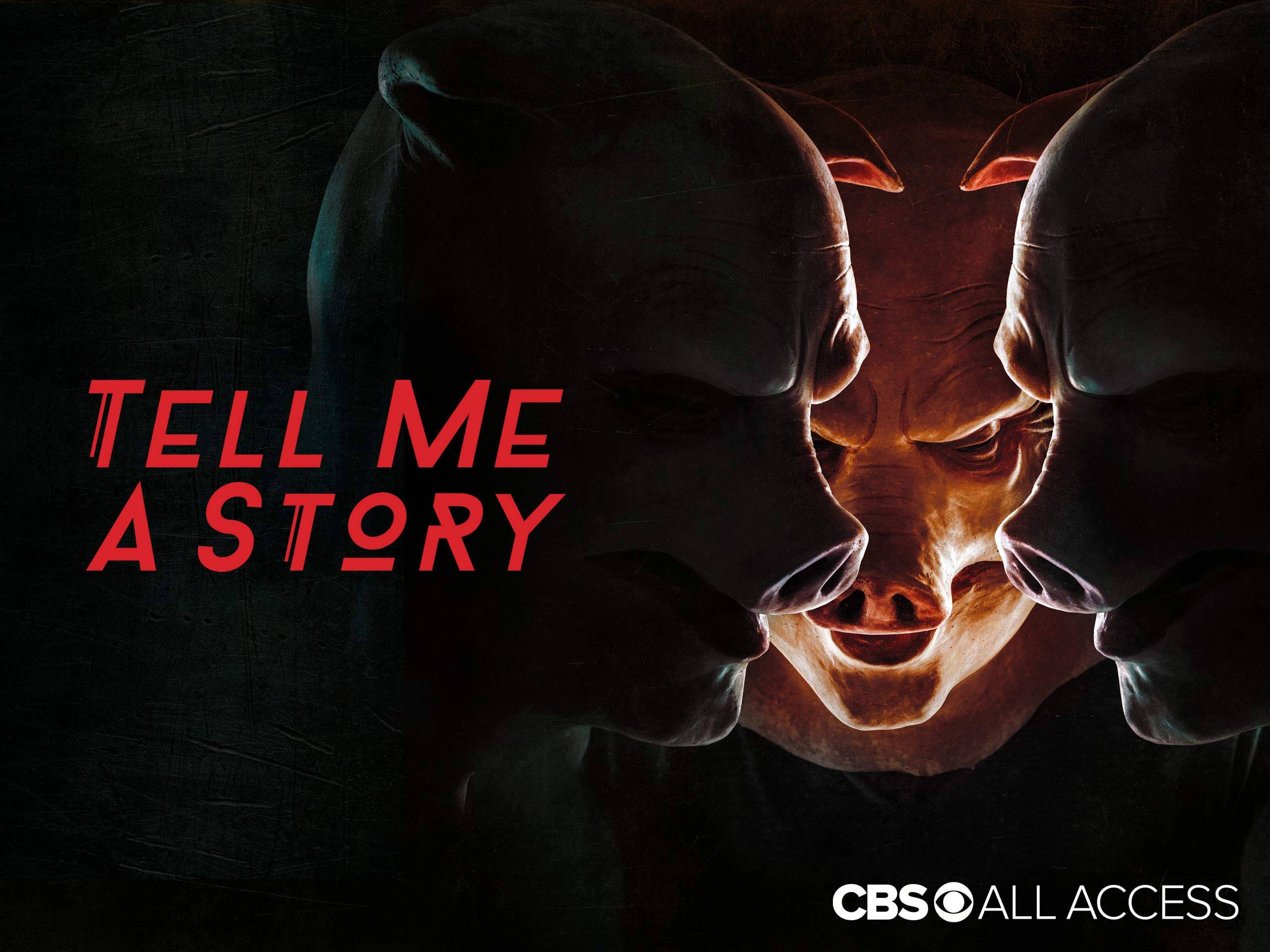 tell me a story 004