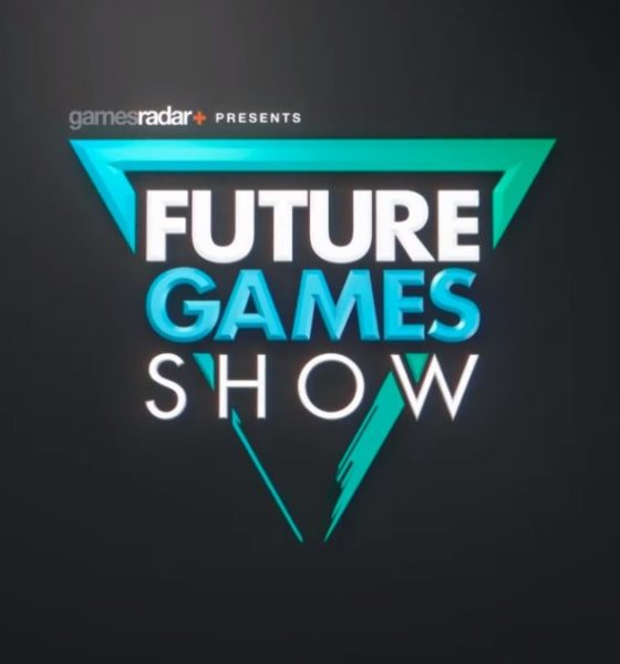 Future Game Show 2020