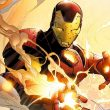 2963955 iron man marvel wallpaper.0.0