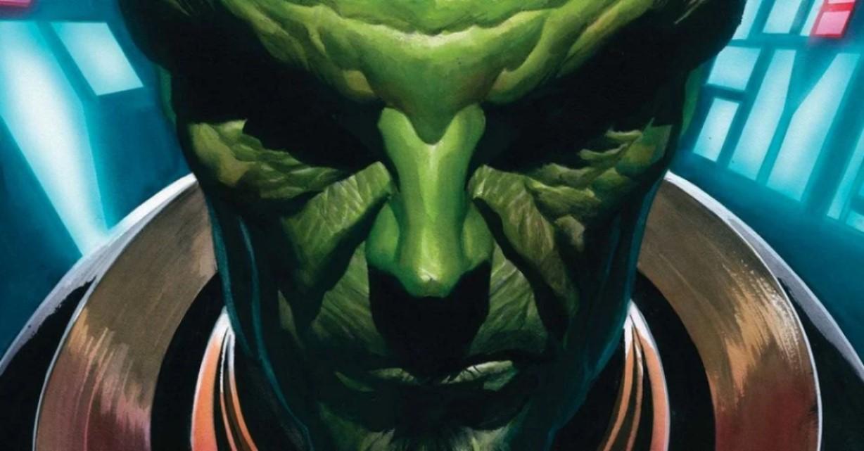 88immortal hulk 34 header 1