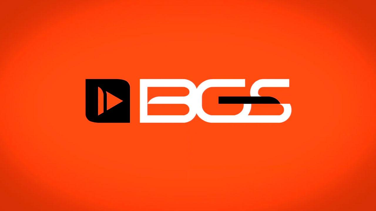 BGS2020 Brasil Game Show Cancelado CDL 1280x720 01 1
