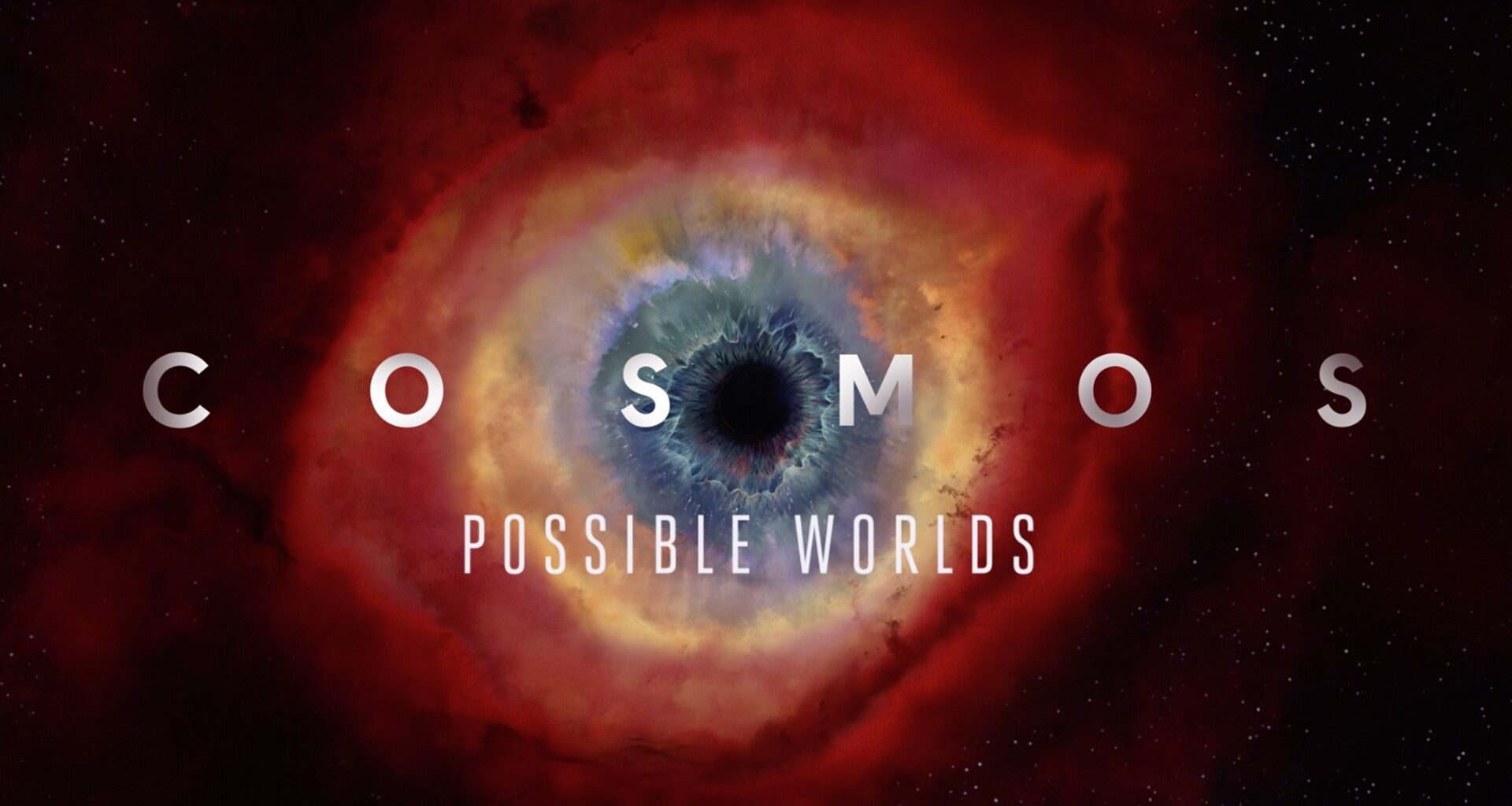 Cosmos mundos