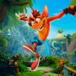 Crash Bandicoot 4 its about time PS4 XboxOne CDL 1280x720 01