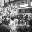 black lives matter vidas negras importam CDL 1280x720 01