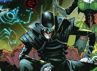 cropped Batman Who Laughs