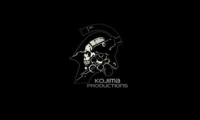 Kojima posta sobre novo jogo
